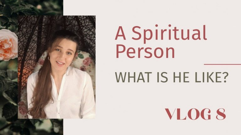 A Spiritual Person - What is He Like? | ALLATRA | My Way to Life. Vlog 8