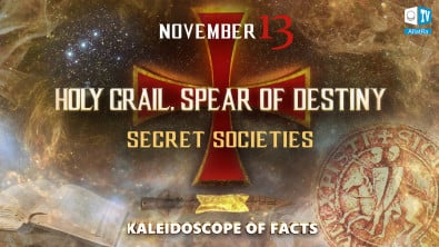 Kaleidoscope of facts