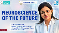 Biotechnology, Biochemical and Molecular Biology | Dr. Kanu Megha, India
