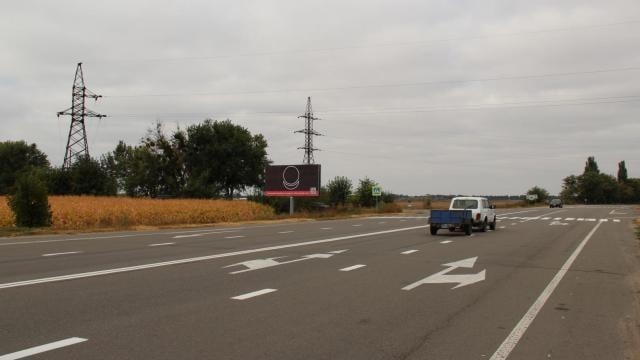 р н с.Васильки, Украина