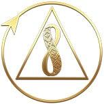 Логотип Созидательного общества
