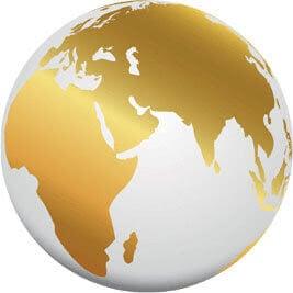 Глобальное партнерское соглашение АЛЛАТРА