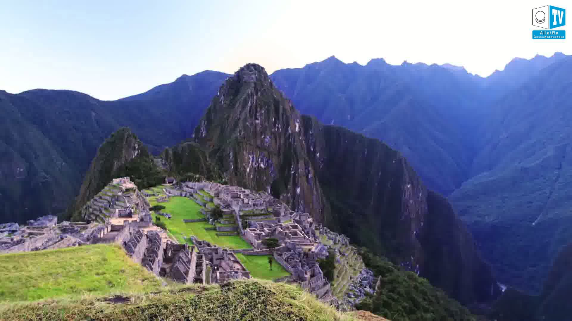 Peru. Foto