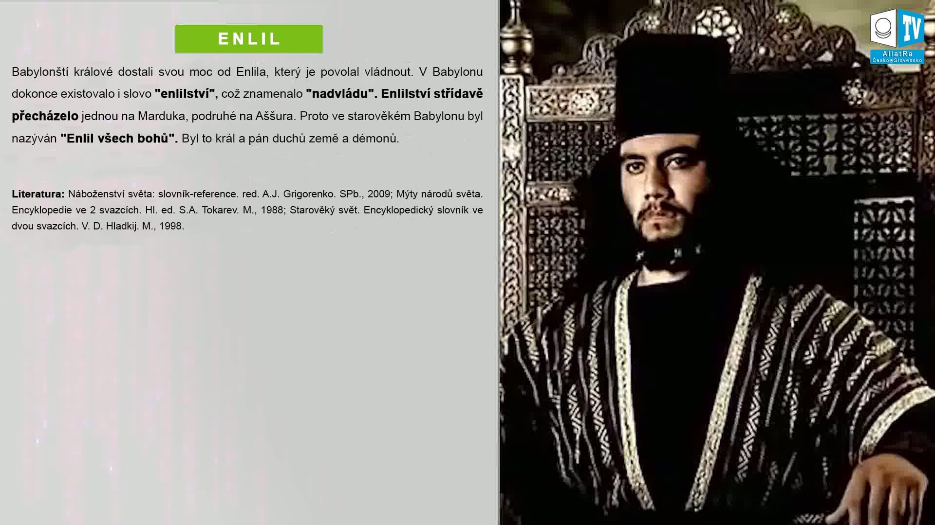 Náboženství světa – naučný slovník. Foto